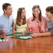 Scrabble-Original-Board-Game-0-2