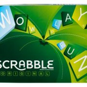Scrabble-Original-Board-Game-0-3