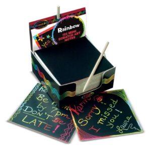 Scratch-Magic-Note-Cubes-3279-0