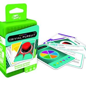 Shuffle-Trivial-Pursuit-Card-Game-0