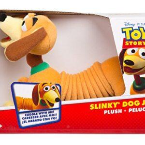 Slinky-Dog-Junior-Plush-0