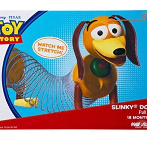 Slinky-Dog-Toy-Story-and-Beyond-0