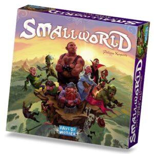 Small-World-Board-Game-0