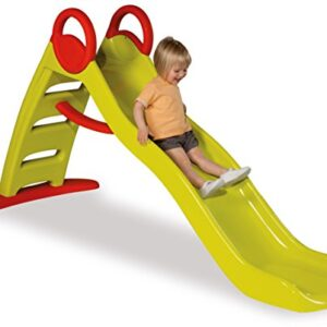 Smoby-Funny-Slide-0