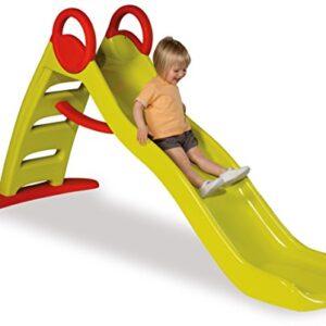 Smoby-Funny-Slide-0