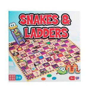 Snakes-Ladders-Game-0