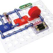 Snap-Circuits-Jr-SC-100-0-0