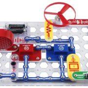 Snap-Circuits-Jr-SC-100-0-1