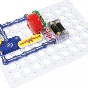 Snap-Circuits-Jr-SC-100-0-2