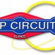 Snap-Circuits-Jr-SC-100-0-3