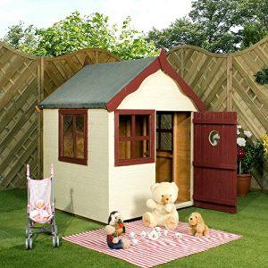 Snug-Playhouse-by-Buttercup-Farm-0