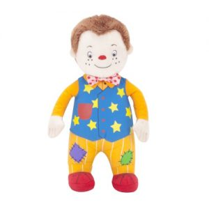 Something-Special-Mr-Tumble-Talking-Soft-Toy-24cm-0