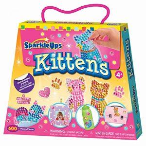 SparkleUps-Kittens-Sticker-Kit-0