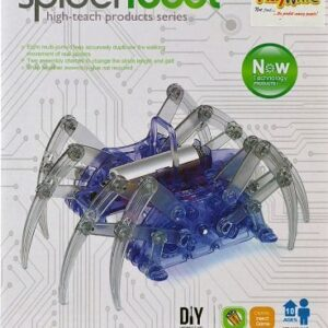 Spider-Robot-Science-Kit-Build-it-And-Play-With-it-0