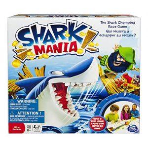 Spin-Master-Shark-Mania-Game-0