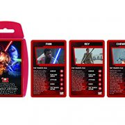 Star-Wars-026741-The-Force-Awakens-Top-Trumps-Card-Game-0-0