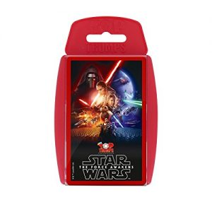 Star-Wars-026741-The-Force-Awakens-Top-Trumps-Card-Game-0
