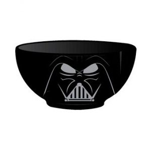 Star-Wars-Darth-Vader-Cereal-bowl-Standard-0