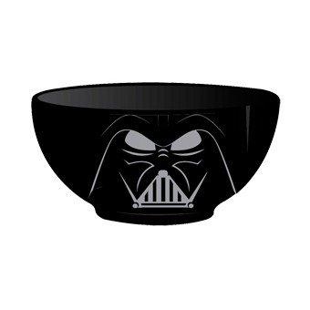 Star-Wars-Darth-Vader-Cereal-bowl-Standard-0