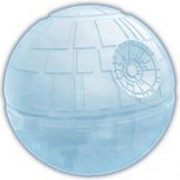 Star-Wars-Death-Star-Silicone-3D-Ice-Cube-Food-Mould-Tray-0-0