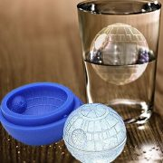 Star-Wars-Death-Star-Silicone-3D-Ice-Cube-Food-Mould-Tray-0-3