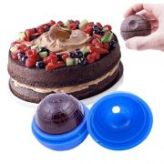 Star-Wars-Death-Star-Silicone-3D-Ice-Cube-Food-Mould-Tray-0-5