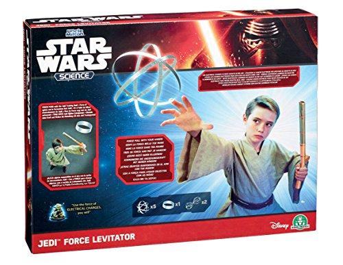 Star-Wars-Jedi-Force-Levitator-0