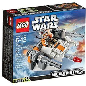 Star-Wars-LEGO-Snowspeeder-75074-0