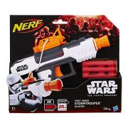 Star-Wars-Nerf-Episode-VII-First-Order-Stormtrooper-Blaster-0-0