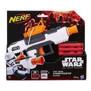 Star-Wars-Nerf-Episode-VII-First-Order-Stormtrooper-Blaster-0-0