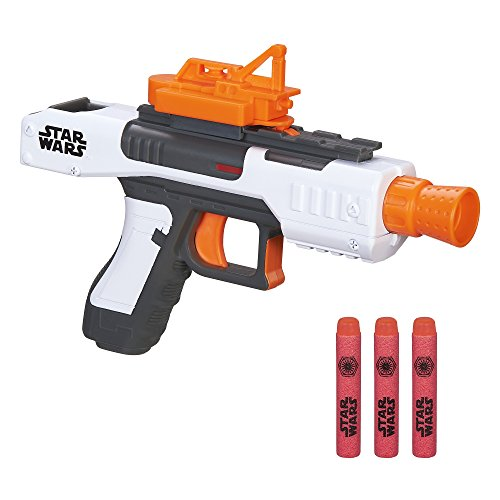 Star-Wars-Nerf-Episode-VII-First-Order-Stormtrooper-Blaster-0