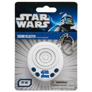 Star-Wars-Sound-Blaster-Voice-Keychain-Assorted-Colors-0