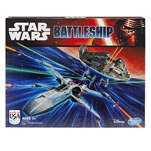 Star-Wars-The-Force-Awakes-BATTLESHIP-0