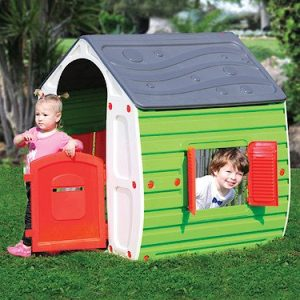 Starplast-109cm-High-Playhouse-0