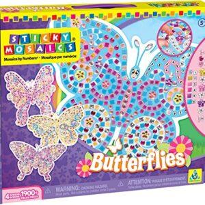 Sticky-Mosaics-Butterflies-0