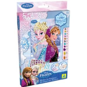 Sticky-Mosaics-Disney-Frozen-Anna-and-Elsa-0