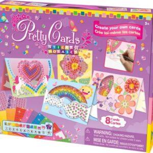 Sticky-Mosaics-Pretty-Cards-0