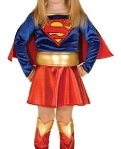 Supergirl-Child-Costume-0