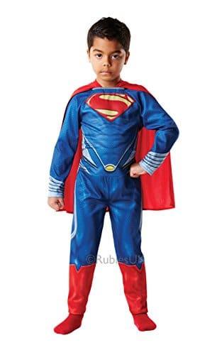 Superman-Childrens-Fancy-Dress-Costume-0
