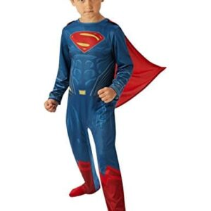 Superman-Dawn-of-Justice-Childrens-Fancy-Dress-Costume-0