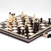 THE-KINGDOM-WOODEN-CHESS-SET-STUNNING-HAND-CRAFRED-31x31cm-0-0