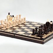 THE-KINGDOM-WOODEN-CHESS-SET-STUNNING-HAND-CRAFRED-31x31cm-0-1