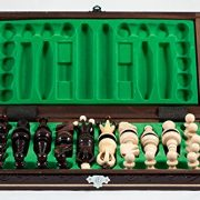 THE-KINGDOM-WOODEN-CHESS-SET-STUNNING-HAND-CRAFRED-31x31cm-0-7
