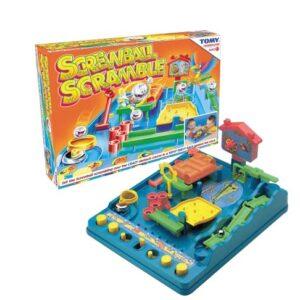 TOMY-Screwball-Scramble-Game-0