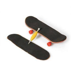 TOOGOOR-HT00640-Fingerboard-Finger-Skate-Board-Screwdriver-Random-Pattern-0