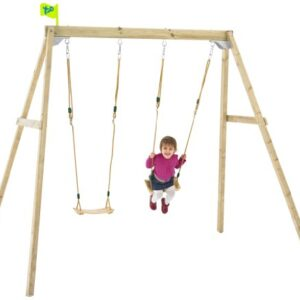 TP-Forest-Double-Swing-Frame-FSC-0