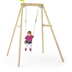 TP-Forest-Single-Swing-Frame-FSC-0