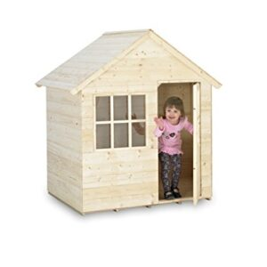 TP-Hideaway-Wooden-FSC-Playhouse-0