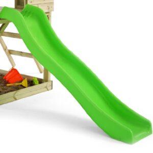TP-Wavy-Slide-0