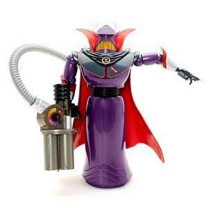 Talking-Zurg-Toy-Story-Action-Figure-14-Phrases-15-0